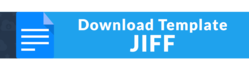Download Template JIFF